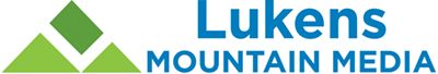 Lukens Mountain Media